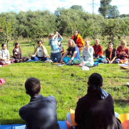 meditazione2-lauraliinafantozzi