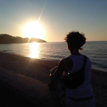 meditazione3-lauraliinafantozzi