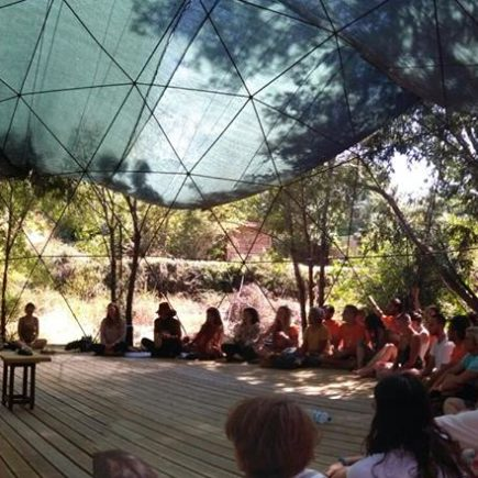 meditazione4-lauraliinafantozzi