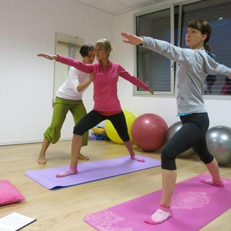 yoga-sottile-fisioyoga-lauraliinafantozzi