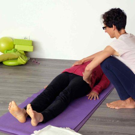 yoga-sottile-lauraliinafantozzi