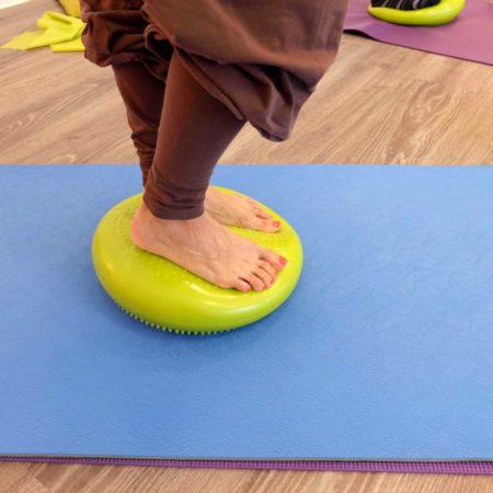 yoga-sottile2-lauraliinafantozzi