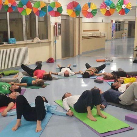yoga-sottile3-lauraliinafantozzi
