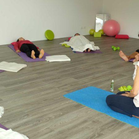 yoga-nidra2-lauraliinafantozzi