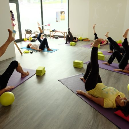 yoga-postura-laura-liina-fantozzi
