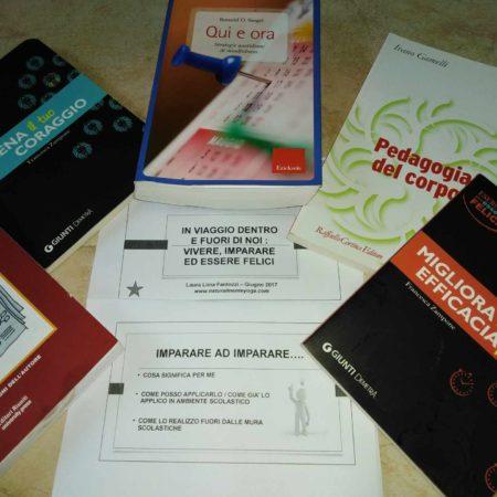 Yoga-studio-libri-laura-liina-fantozzi