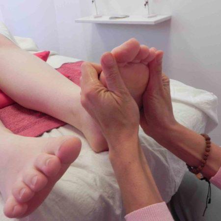 trattamento-drenante-laura-liina-fantozzi